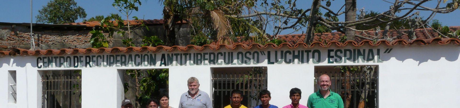 TBC-Statin in Montero